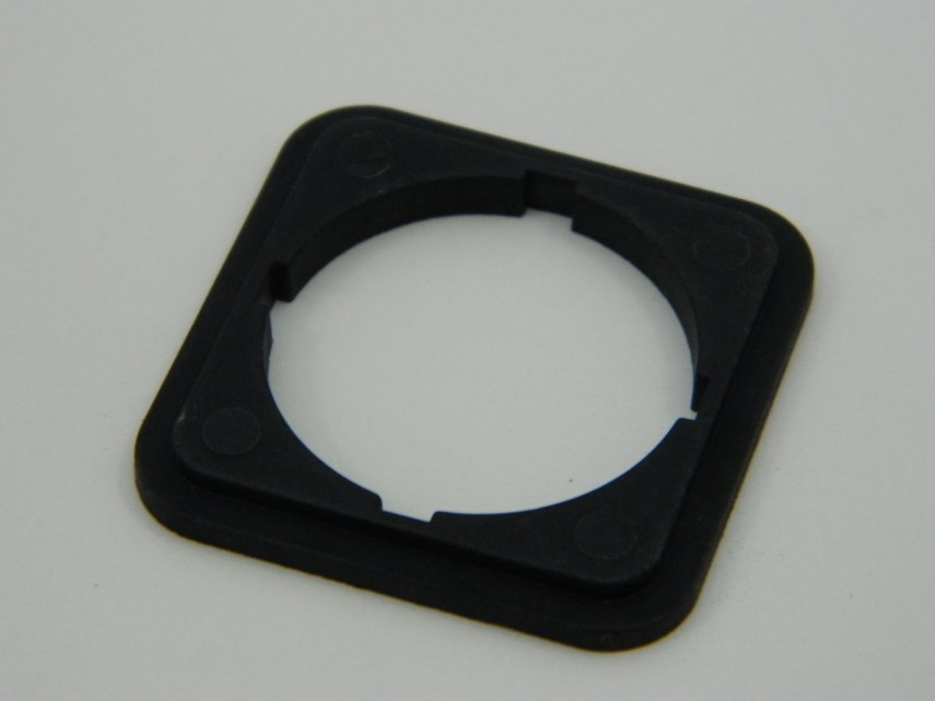 Sensor KIB-MO8P0/1,5-KL2