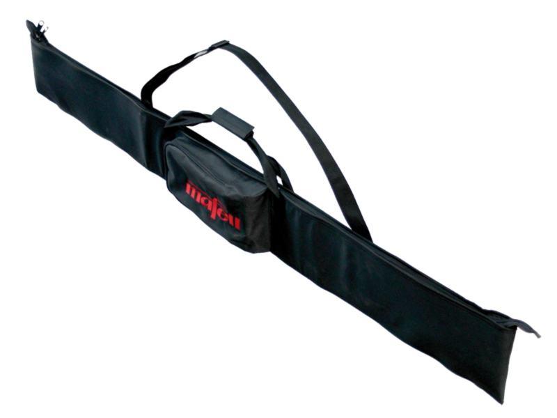 Mafell Tas voor geleidelinialen F160 tot 1,6m