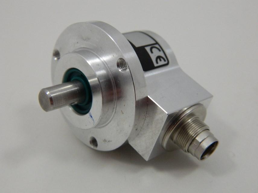 Encoder (Scancon) SCA34-V2-200-D-65969