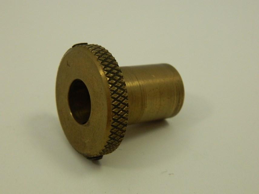 Jointsteenhouder D17 15mm D105