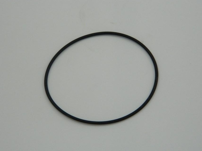 O-Ring OR 2237