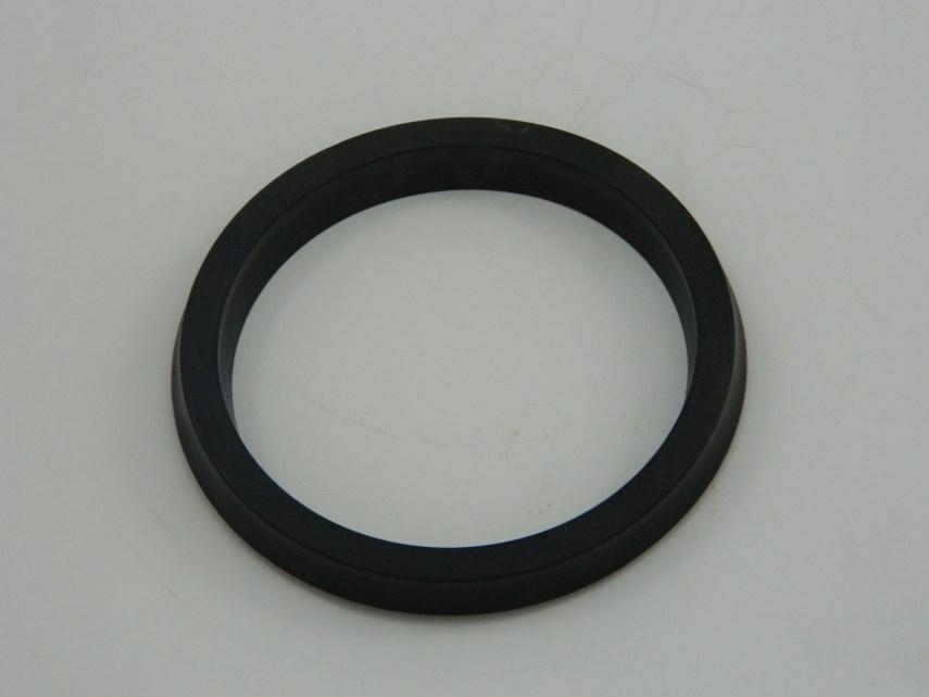 O-Ring DE 337