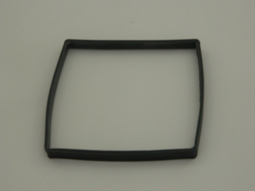 Gasket for 6308A0392