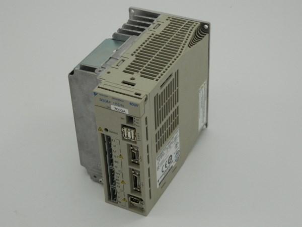 Aansturingskaart SGDM-15DN