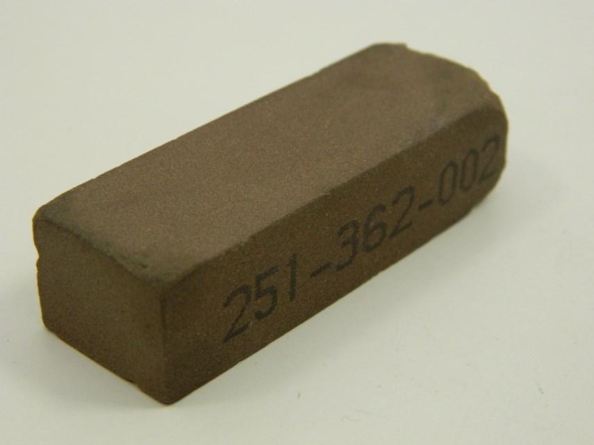 Jointsteen 60x20x15 Bruin