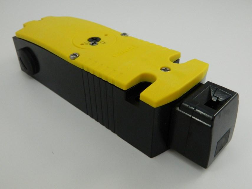 Veiligheidschakelaar 3SE5 312-OSD13  230 V AC