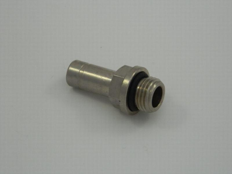 Adapter 1/4-10mm