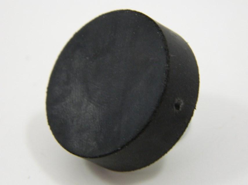 Gummipuffer 30xm8